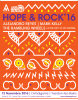 /dotclear/images/galeries/actions/festival2016/hope n rock 16.TN__.png